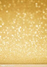 photo back drop fab vinyl gold glitter bokeh backdrop