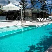 Bedroom Apartments At Ultra Broadbeach Apartments Gold Coast - Three bedroom apartment gold coast