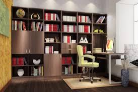 bookshelf desk combo best home furniture decoration