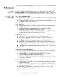 interpreter resume samples law enforcement officer sample resume art director resume samples police officer resume example corybanticus railroad police officer sample resume postcard template police officer
