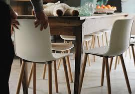 Replica Vitra Chairs Replica Modern Design Vitra Hal Chair
