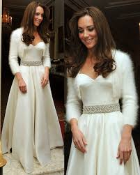 dresses to wear to a wedding reception the best wedding dresses of all time weddingdash