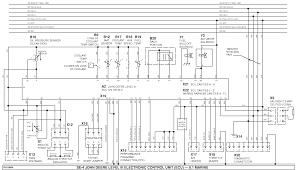 kioti wiring diagram cub cadet won t start key kioti tractor io