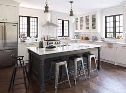 cuisine bistro photos 14 cuisines au style bistro maison et demeure