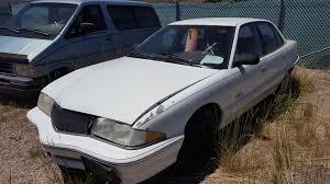 sahara motors vehicles for sale in delta ut 84624