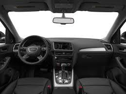 audi q5 garage door opener 2015 audi q5 premium rutland vt area volkswagen dealer serving