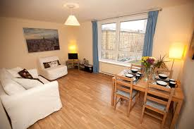 Remarkable Rent One Bedroom Flat London Regarding Bedroom Designs - One bedroom apartment london