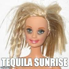 Barbie Meme - barbie estudiante meme generator imgflip