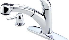 peerless kitchen faucet reviews wonderful peerless kitchen faucet by tablet desktop