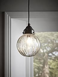 Glass Ceiling Lights Pendant Inspiring Glass Ceiling Lights 25 Best Ideas About Glass Pendant