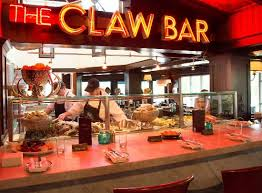 claw bar the claw bar picture of the bay house naples tripadvisor