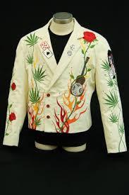 nudie suits custom western wear western suits western