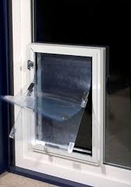 pet door in sliding glass pet patio door replacement energy efficient sliding glass pet door