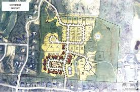 northridge proposal leads growth management requests u2014 williston
