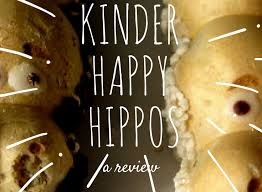happy hippo candy where to buy kinder happy hippos candy review zomg candy