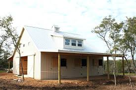 garage barn plans working equestrian barn plans barn with living quarters pole barns