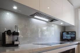 appliances wonderful white modern stylish sleek kitchen cabinet