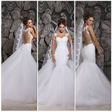 different wedding dress styles wedding ideas