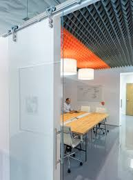 Celling Design by Space Matters Unveiling The Kennel K9 Ventures