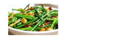 legume a cuisiner vente d herbes aromates épices et mélanges aromatique pour
