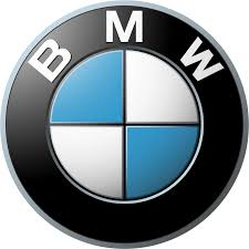 bmw named in class action over defective convertible tops in bmw