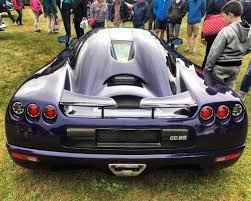 koenigsegg ccxr trevita top speed images tagged with cc8s on instagram