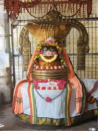 Decoration Of Temple In Home Shiva Puja Wikipedia