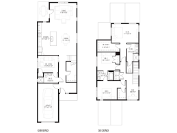 2 Bedroom Condo Floor Plans Floor Plans Franklin Grove Psw Real Estate