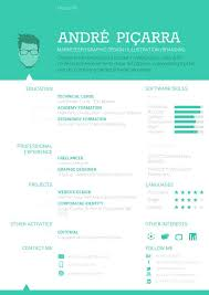 cv vs resume the differences this is cv resume exle creative resume designs inspiration cv