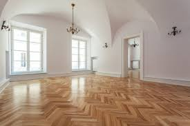 why choose parquet flooring and how to install it