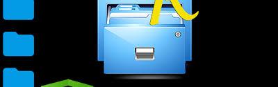 root explorer apk root explorer v4 0 5 apk gerenciador de arquivo root