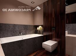 apartment bathroom decorating ideas apartment bathrooms bathroom ideas size of apartment