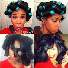black hairstyles without heat 2015 spring summer natural hairstyles for black women 7 black
