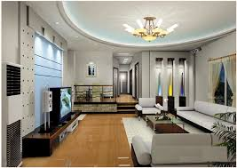 Modern Home Interior Decorating Beautiful Interior House Photos Universodasreceitas Com