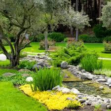 feng shui giardino feng shui giardino