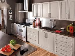 home depot bathroom design kitchen styles home depot gray kitchen cabinets home depot