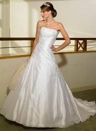 wholesale wedding dresses wholesale wedding dresses suppliers wedding indexs