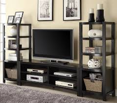 Wall Unit Furniture by Buy Tv Wall Unit In Chicago Furniture Stores