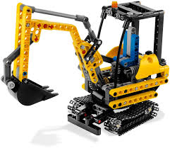 lego technic technic 2010 brickset lego set guide and database