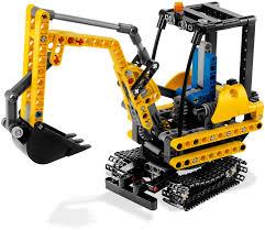 technic 2010 brickset lego set guide and database