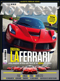 lexus turbo goes airborne and jumps the fence bbctopgear201405 pdf ferrari fuel economy in automobiles