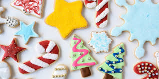 Christmas Cookie Decorating Kit The Best Holiday Cookie Baking Equipment And Gear Wirecutter