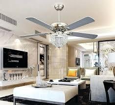 track light ceiling fan combo ceiling lights with fan living room ceiling living room ceiling fans