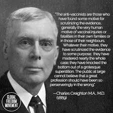 Vaccine Meme - 11 golden rules of the vaccine pushers mantra the truth library