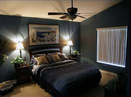 Brown And Blue Home Decor Bedroom Decorating Ideas Brown And Blue Color Scheme Home Decor