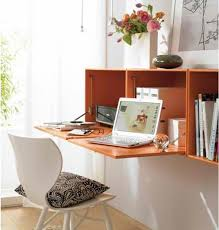 best 25 small home offices ideas on pinterest small office