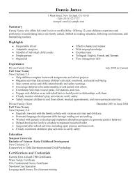 resume templates that stand out stand out resume templates nanny resume template stand out resume