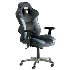 Best Computer Chairs Design Ideas Pc Gaming Chairs Jordyf Me