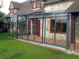 Patio Enclosure Kit by Patio Enclosure The 25 Best Porch Enclosures Ideas On Pinterest
