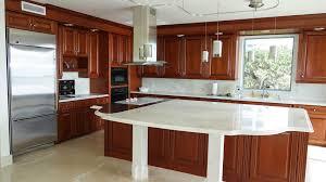 kitchen furniture miami 28 images larissa sand sand studios